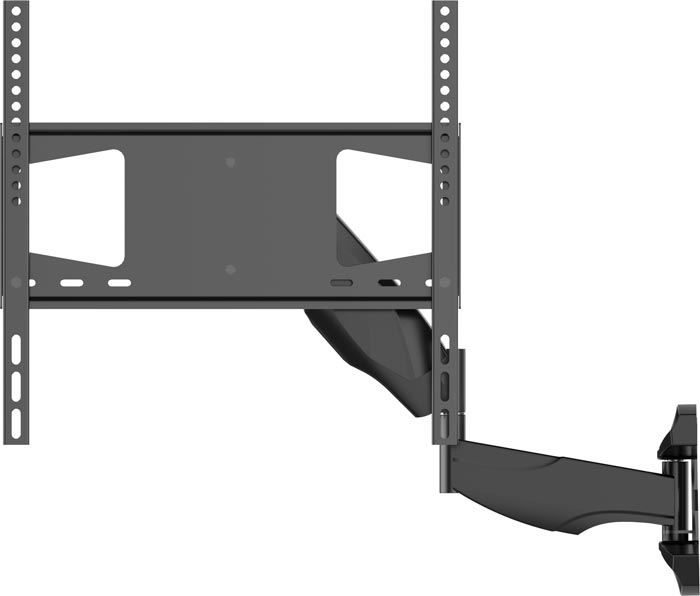 Interactive TV Mount GS5