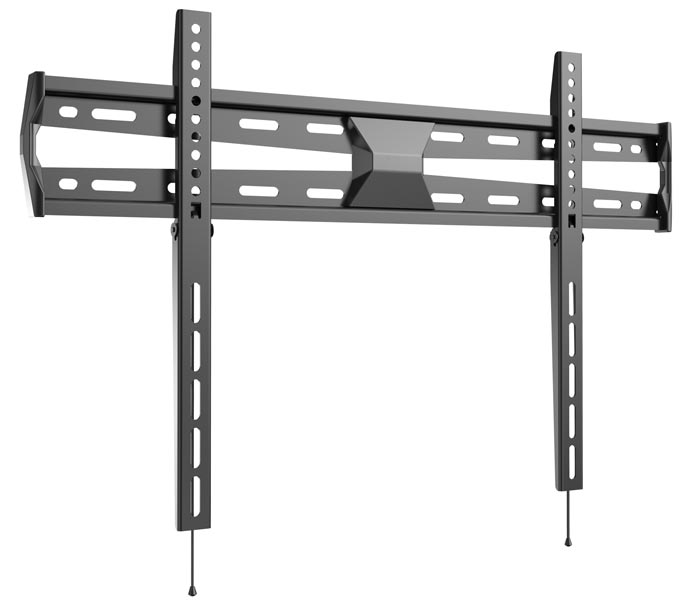 Slim Fixed Mount Sf3 Tv Bracket And Mount Singapore