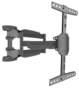 Full Motion Mounts