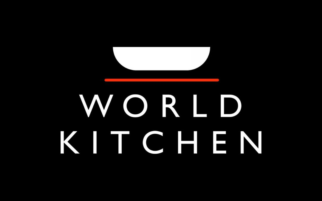 Project @ World Kitchen