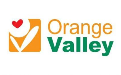 Project @ Orange Valley Nursing Home