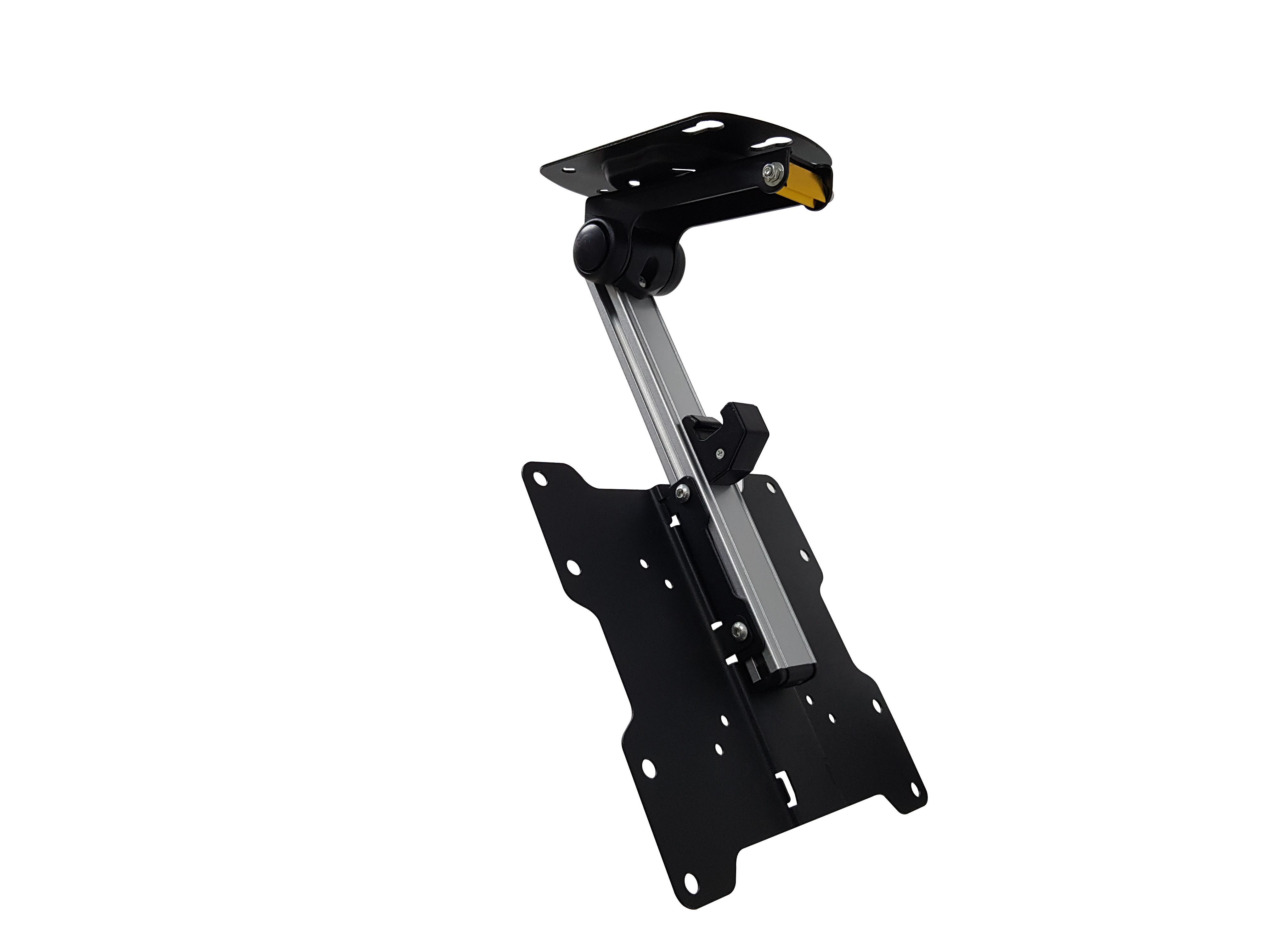 FD1 Ceiling Mount