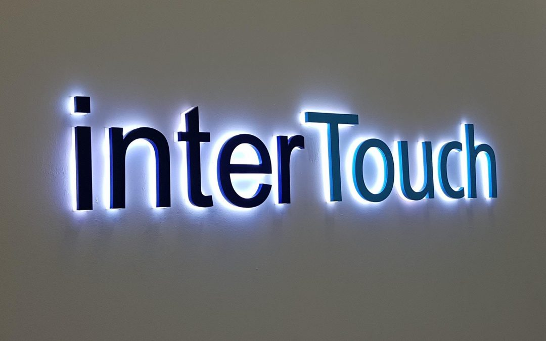 Project @ interTouch
