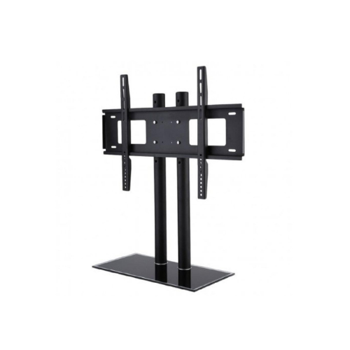 DZ-809 Tabletop TV stand (1)