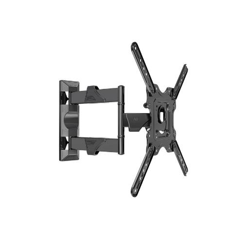 P4 full motion mount (1)
